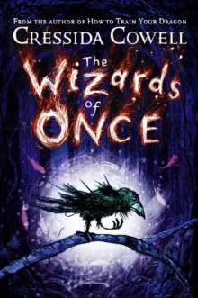 The Wizards of Once : Book 1, EPUB eBook