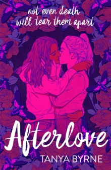 Afterlove, Paperback / softback Book