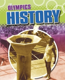 History, Paperback Book