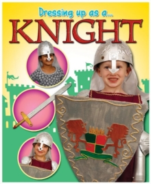 Knight, Paperback Book