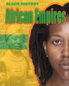 African Empires, Paperback Book