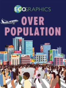 Overpopulation, Paperback / softback Book