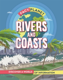 Rivers and Coasts, Paperback / softback Book