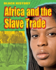 Africa and the Slave Trade, EPUB eBook