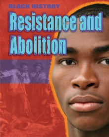 Resistance and Abolition, EPUB eBook