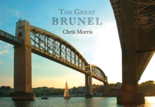 The Great Brunel, Paperback / softback Book