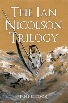 The Ian Nicolson Trilogy, Paperback / softback Book