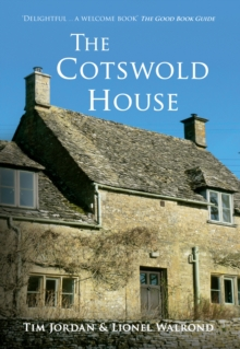 The Cotswold House, Paperback Book