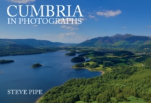 Cumbria in Photographs, Paperback / softback Book