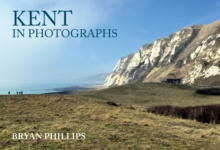 Kent in Photographs, Paperback / softback Book