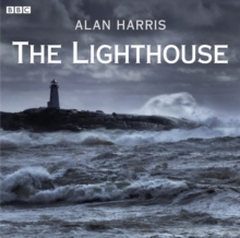 Lighthouse : A BBC Radio 4 dramatisation, eAudiobook MP3 eaudioBook