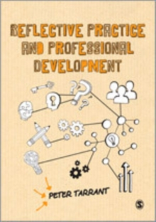 Reflective Practice and Professional Development, Hardback Book