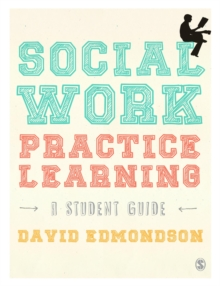 Social Work Practice Learning, EPUB eBook