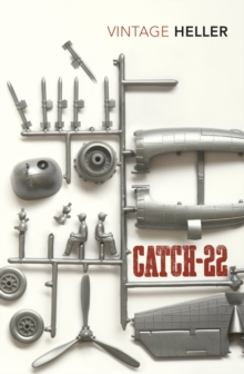 Catch-22, EPUB eBook