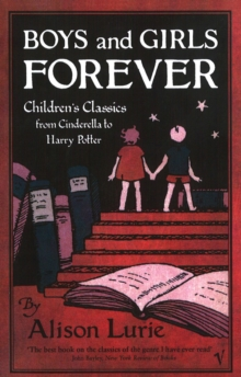 Boys And Girls Forever, EPUB eBook