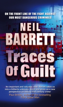 Traces Of Guilt, EPUB eBook