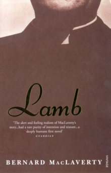 Lamb, EPUB eBook