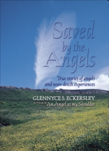 Saved By The Angels, EPUB eBook