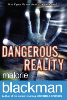 Dangerous Reality, EPUB eBook