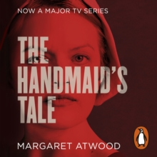 the handmaids tale download epub