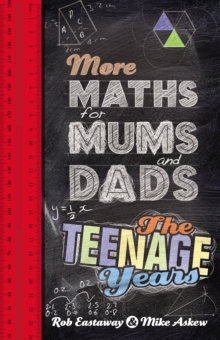 More Maths for Mums and Dads, EPUB eBook