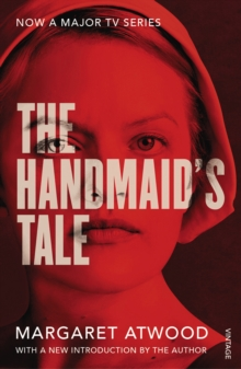 The Handmaid's Tale, EPUB eBook