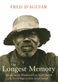 The Longest Memory, EPUB eBook