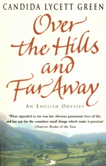 Over The Hills And Far Away, EPUB eBook