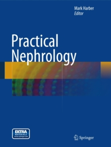 Practical Nephrology, Hardback Book