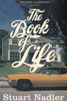 The Book of Life, Paperback Book