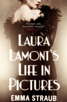 LAURA LAMONT'S LIFE IN PICTURES, Paperback / softback Book