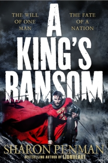 A King's Ransom, Paperback / softback Book