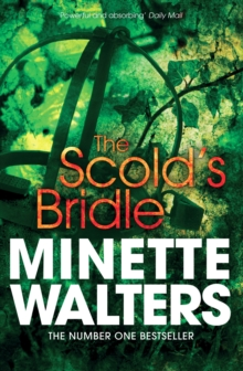 The Scold's Bridle, Paperback / softback Book