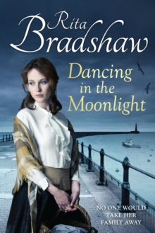 Dancing in the Moonlight, Paperback Book
