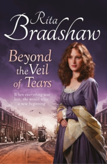 Beyond the Veil of Tears, Paperback Book