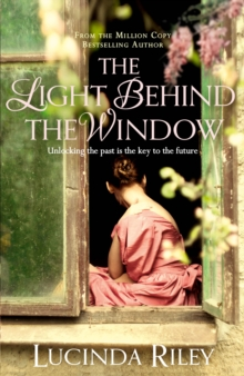 The Light Behind The Window, Paperback Book
