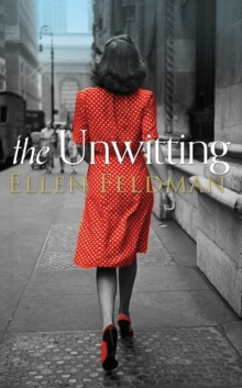 The Unwitting, Hardback Book