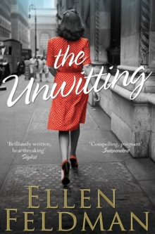 The Unwitting, Paperback Book