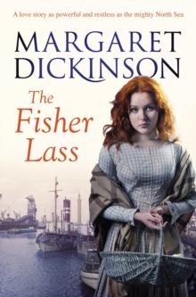 The Fisher Lass, Paperback Book