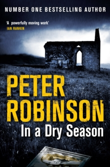 In A Dry Season, Paperback Book