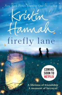 Firefly Lane, Paperback Book