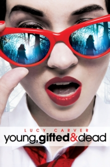 Young, Gifted and Dead, Paperback Book