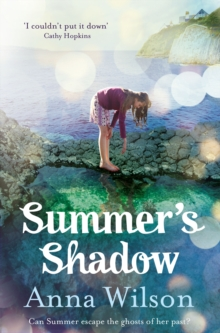 Summer's Shadow, Paperback / softback Book