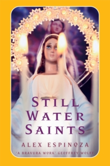 Still Water Saints, Paperback Book