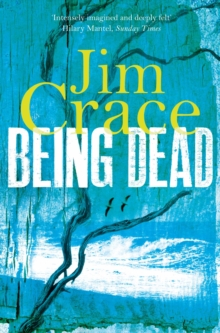 Being Dead, Paperback / softback Book