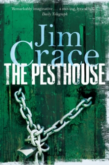 The Pesthouse, Paperback Book