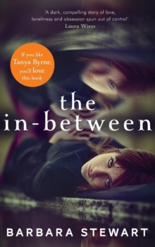 The In-Between, Paperback / softback Book