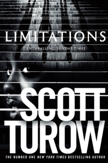 Limitations, Paperback Book