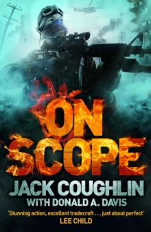 On Scope, Paperback Book