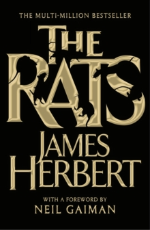 The Rats, Paperback Book